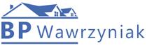 Biuro Projektowe Paweł Wawrzyniak