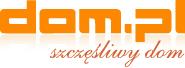 logo_dom_pl